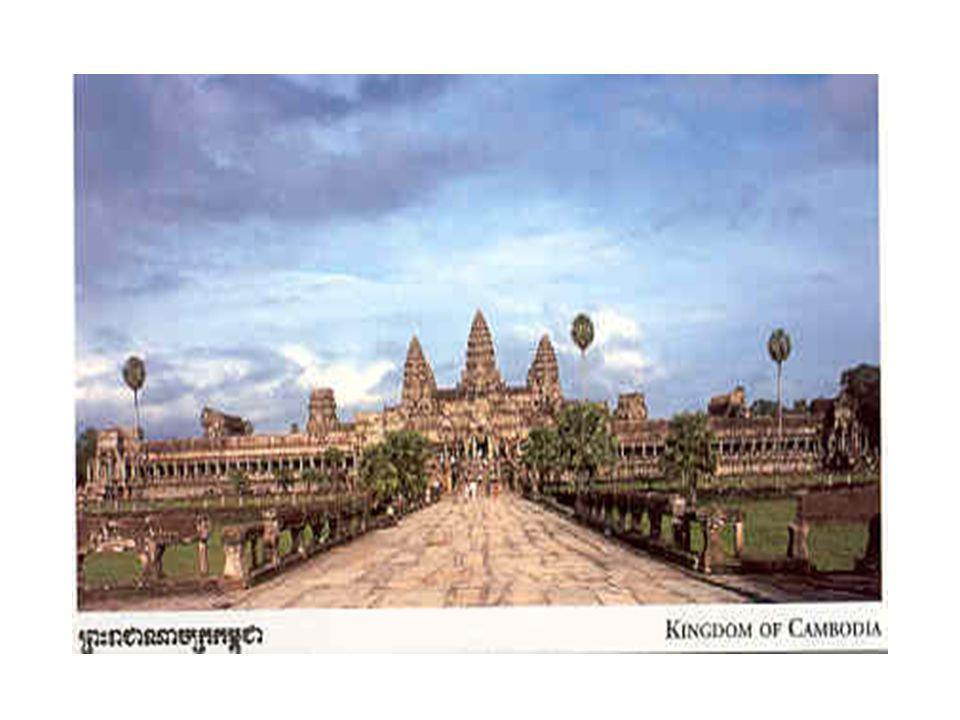 La problématique du tabac et ses répercussions au niveau social et de la santé au Cambodge Dr.