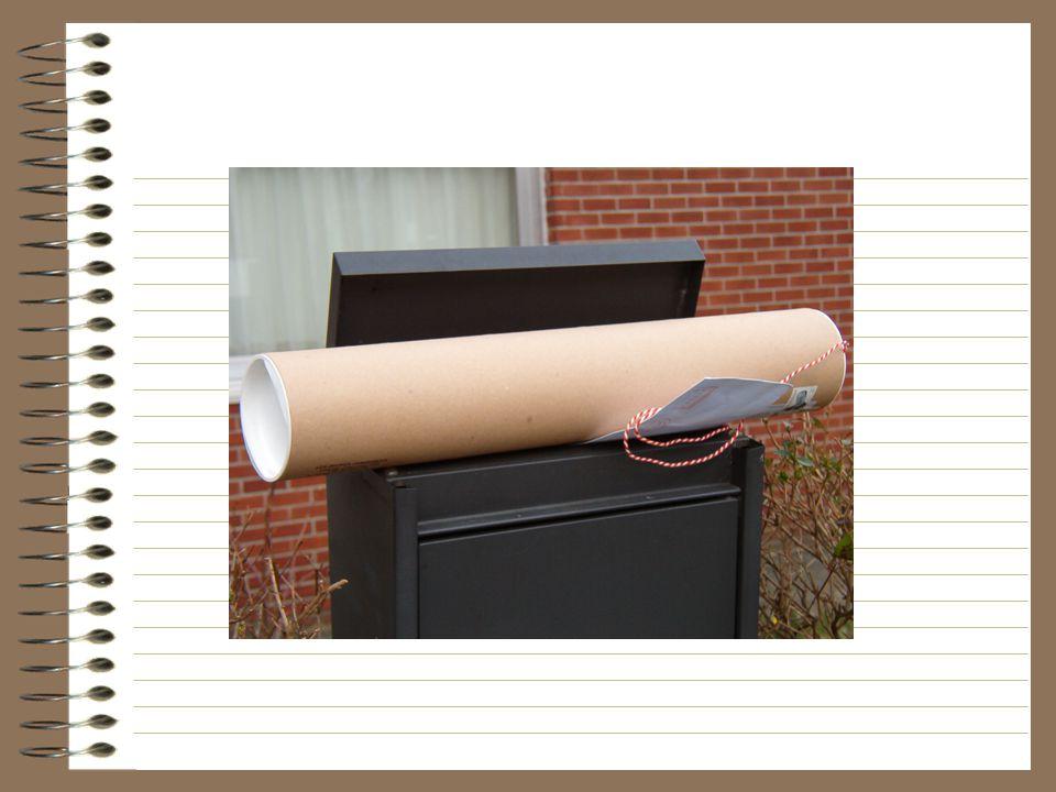 50 MB / 1000 fichiers MAIL pop.ulb.ac.be … et vous savez que cette boite aux lettres se trouvent sur une machine appelée...