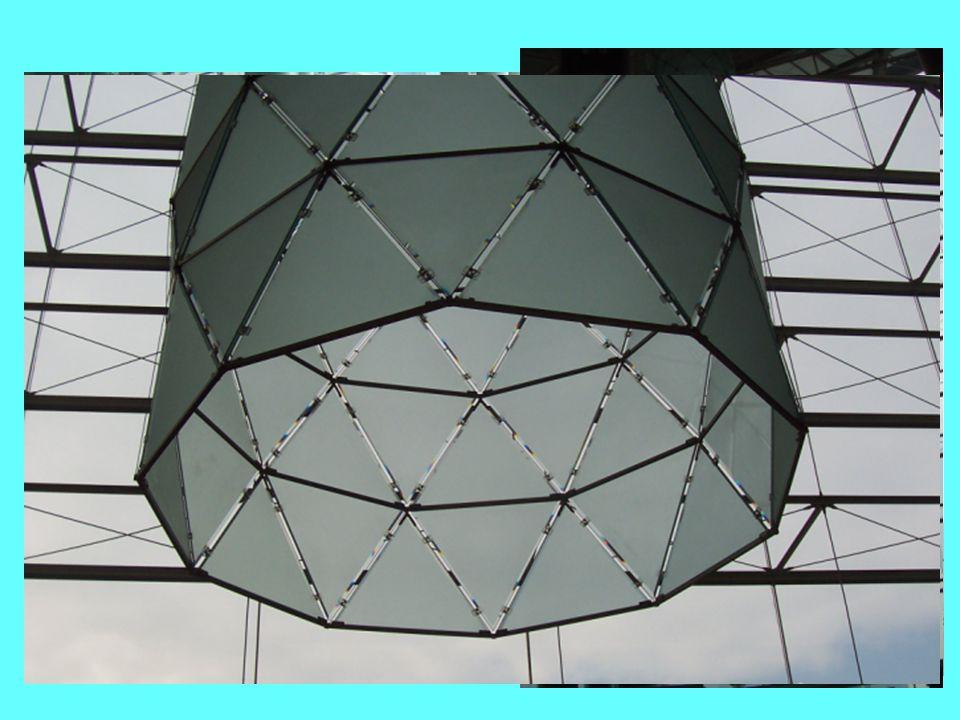 3 Du plan à lespace avec les fonctions Une approche possible des coniques suivant la conception dApollonius Les coniques de Cabri et les courbes des fonctions carrée et inverse Ces fonctions sont respectivement des parabole et hyperbole au sens dApollonius
