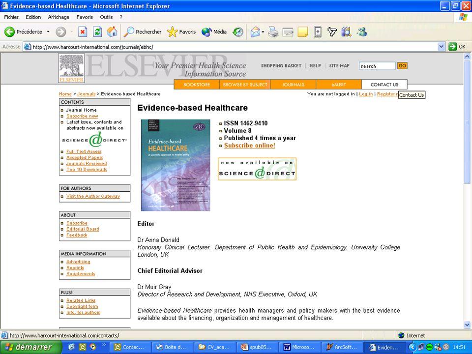 AL2005-06SPUB053 - MAS SP -MultiD11