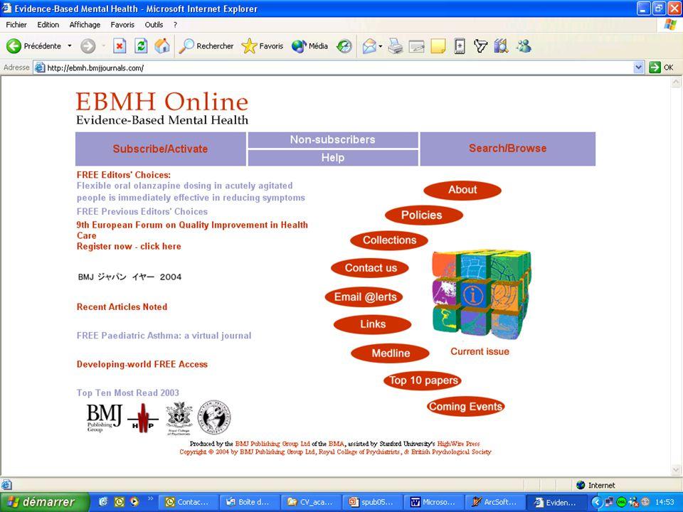 AL2005-06SPUB053 - MAS SP -MultiD12