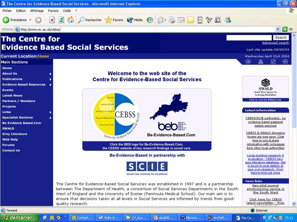 AL2005-06SPUB053 - MAS SP -MultiD14