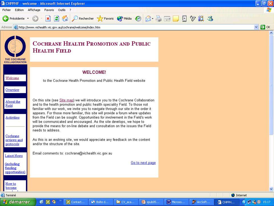 AL2005-06SPUB053 - MAS SP -MultiD18
