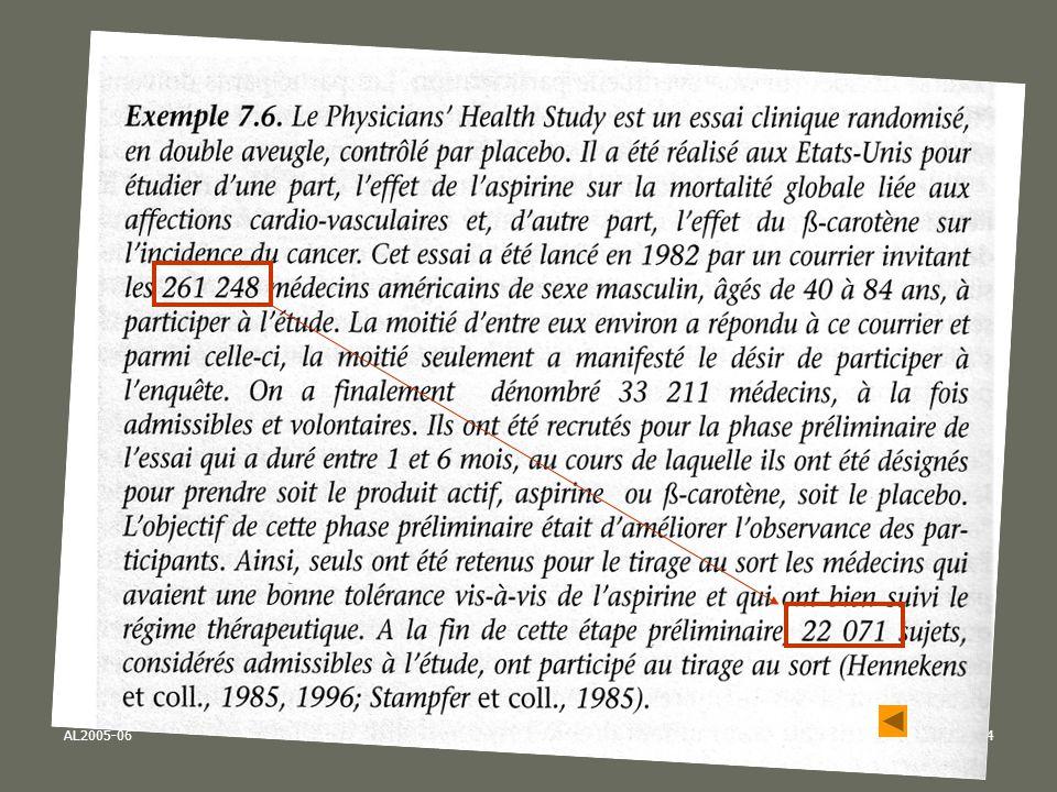 AL2005-06SPUB053 - MAS SP -MultiD34