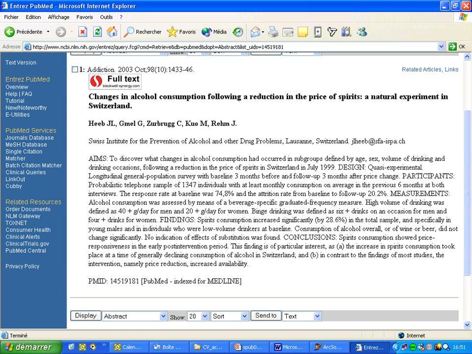 AL2005-06SPUB053 - MAS SP -MultiD55
