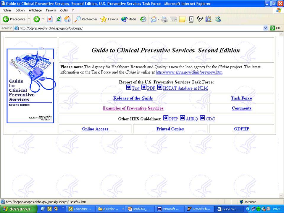 AL2005-06SPUB053 - MAS SP -MultiD64