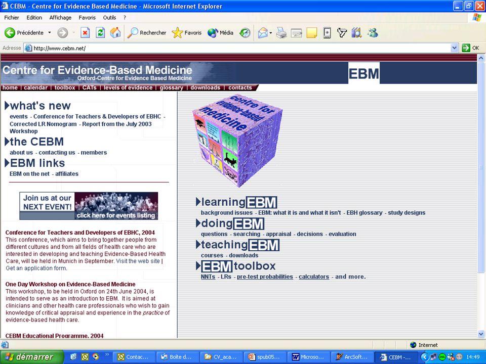 AL2005-06SPUB053 - MAS SP -MultiD9