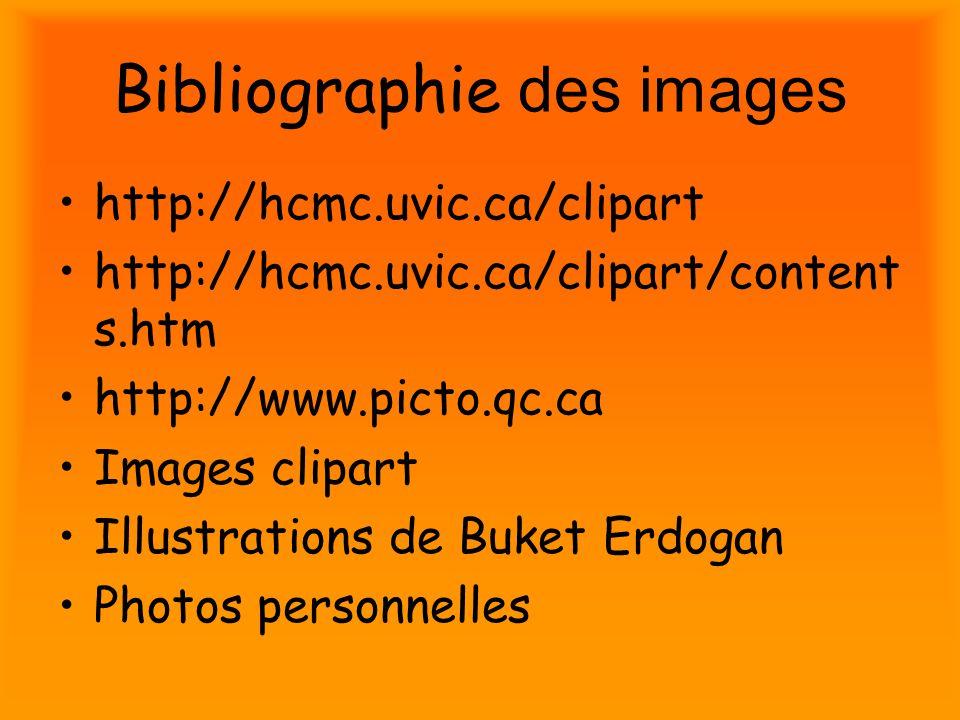 Bibliographie Thompson, L. (2000). Nuit dHalloween. (Trad. par H. Rioux). Canada: Éditions Scholastic.