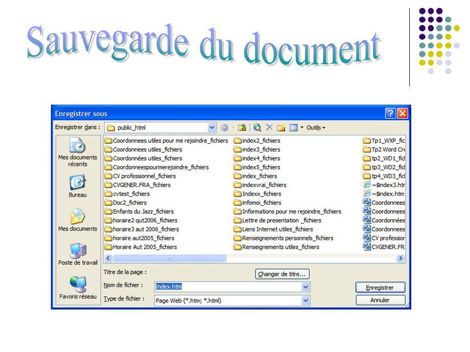1.Ouvrir Internet Explorer 2.Écrire ladresse URL : adm.lacitec.on.ca/~ noetud