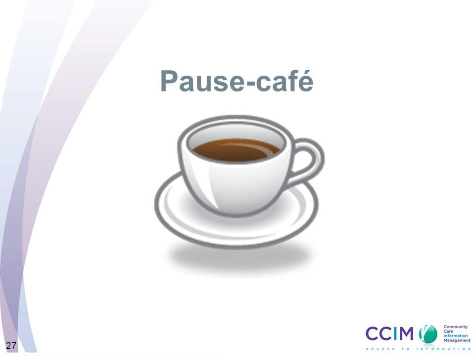 27 Pause-café