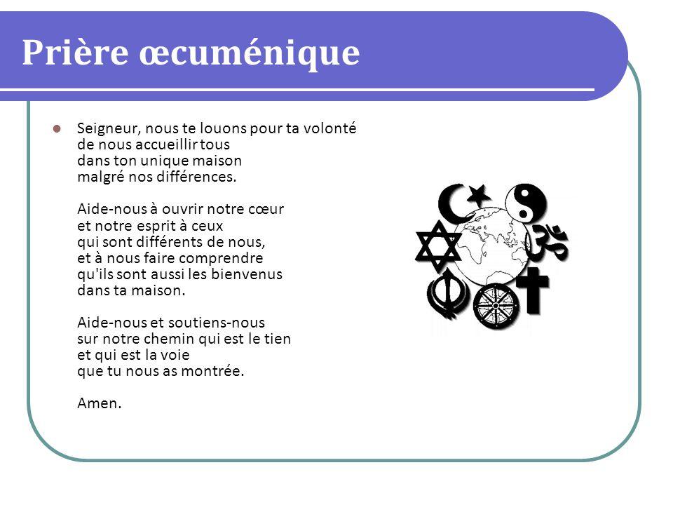 Religion dans le monde daujourdhui Si la religion est si importante, pour devient- elle parfois sujet tabou.