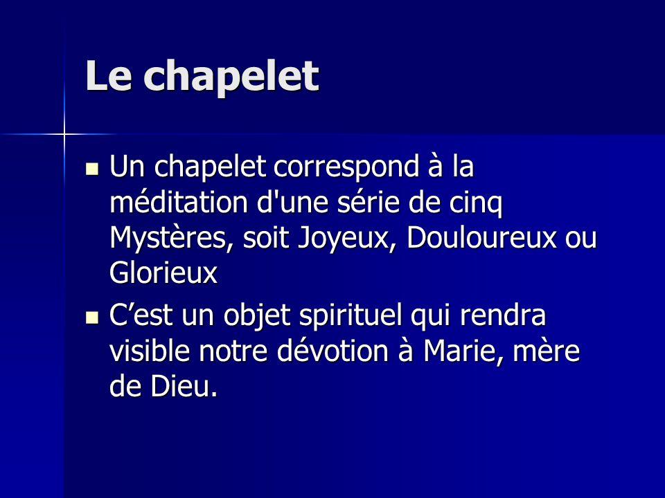 LAssomption de Marie Quand Marie a été élévée au ciel Quand Marie a été élévée au ciel Nous célébrons lassomption de Marie le 15 août Nous célébrons lassomption de Marie le 15 août