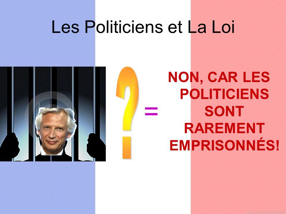 Il est nécessaire que le peuple français sauve leur pays avant quil soit trop tard!