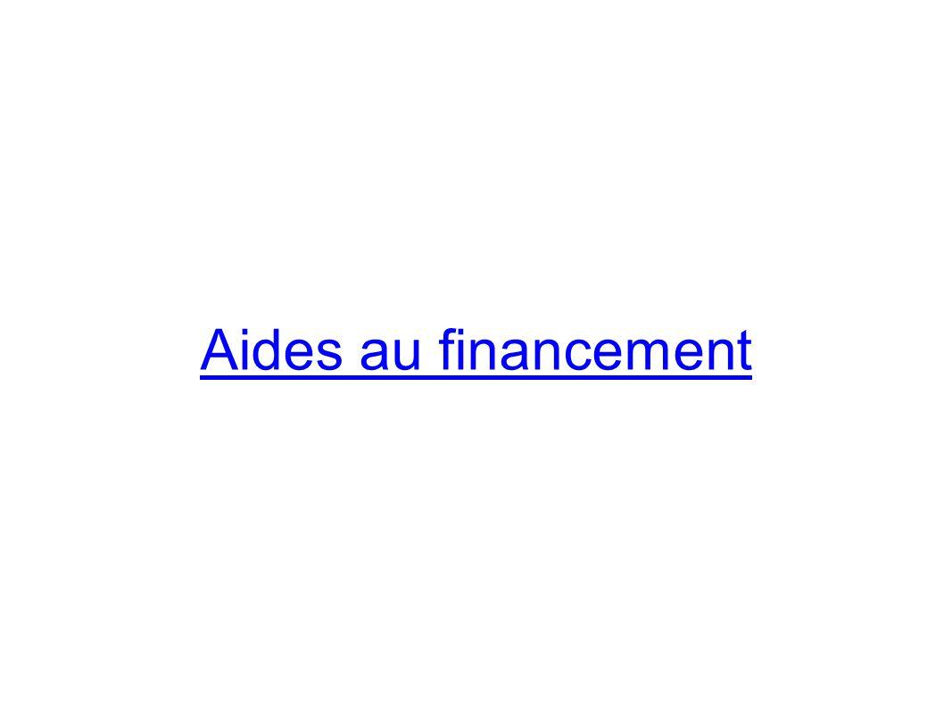 Le Crédit d Impôt Compétitivité Emploi (CICE) Contact à la DDFIP 90 : Pôle Gestion Fiscale : 03.84.36.62.20