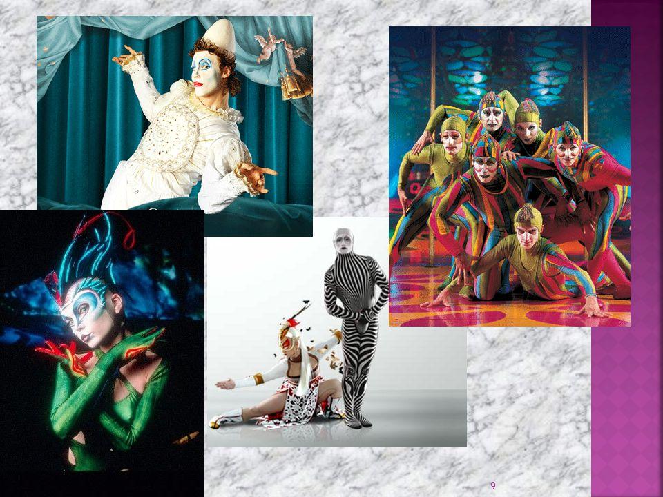 8 Guy (né le 2 septembre 1959 à Québec, au Canada) est un homme d'affaires québécois. Il est le fondateur et le chef de la direction du Cirque du Sole