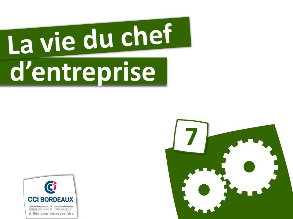 dentreprise La vie du chef 7