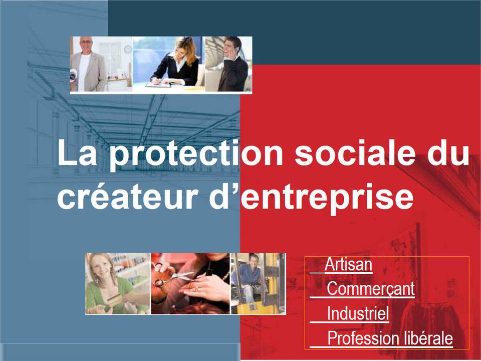Pour les artisans et les commerçants, un interlocuteur social unique Le RSI est le seul interlocuteur des artisans, commerçants et industriels indépendants pour lensemble de leurs cotisations et contributions sociales personnelles.