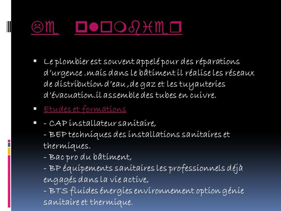 écoles CFA du bâtiment et des TP de la Gironde Code UAI de l établissement : 0332197J Centre de formation d apprentis / CFA privé Coordonnées de l établissement (adresse principale) : Avenue Port de Roy 33291 Blanquefort Tel : 05 56 35 12 28 Fax : 05 56 35 04 07 cfabtp.bordeaux-blanquefort@ccca-btp.fr