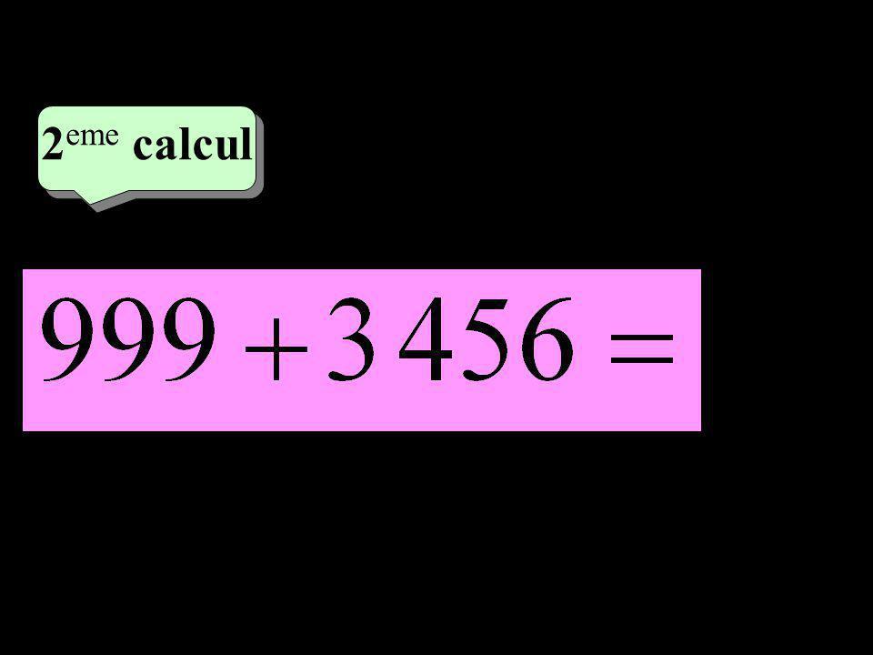 2 eme calcul 4 455
