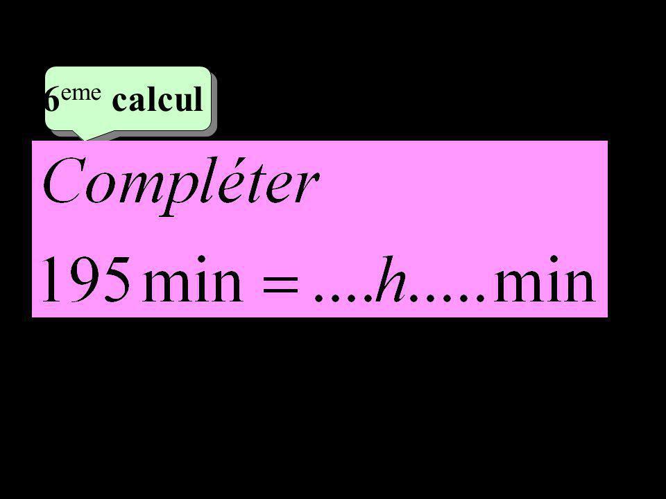 –1–1 4 eme calcul 4 eme calcul 7 eme calcul 5m 8m