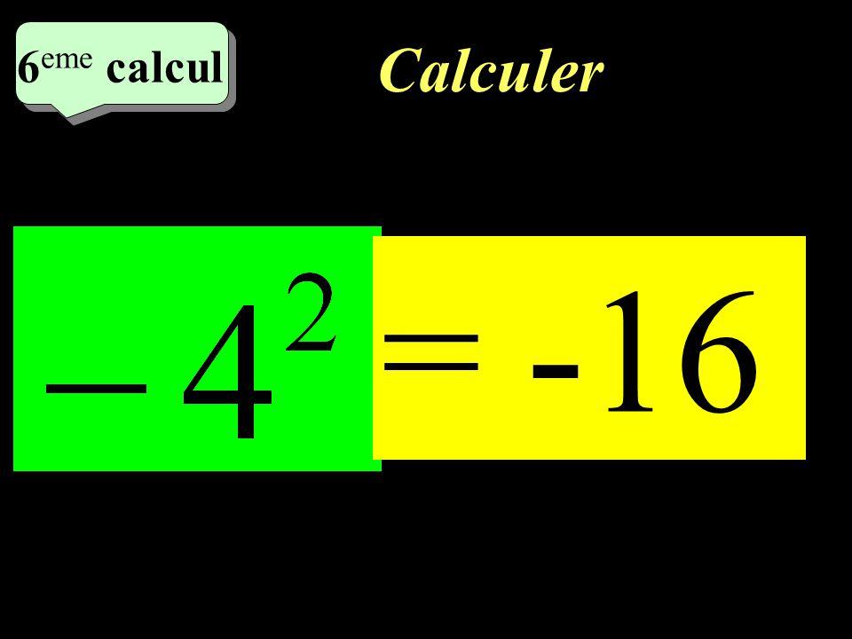 Ecrire sous forme dune fraction 5 eme calcul 5 eme calcul 5 eme calcul