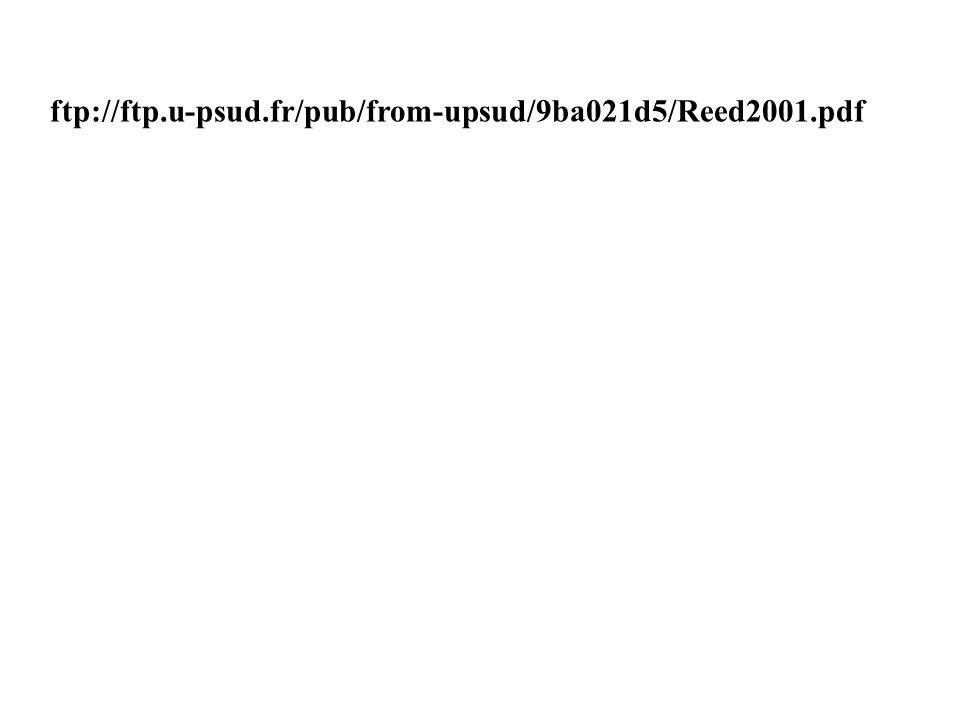 ftp://ftp.u-psud.fr/pub/from-upsud/9ba021d5/Reed2001.pdf