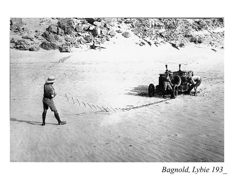 Bagnold, Lybie 193_