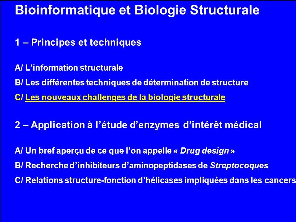Structural Genomics International - Industrial Astex (Cambridge, UK) Geneformatics (San Diego, CA) Integrative Proteomics (Toronto, Canada) Structural Bioinformatics (Copenhagen, Denmark) Structure-Function Genomics (Piscataway, NJ) Structural GenomiX, Inc.