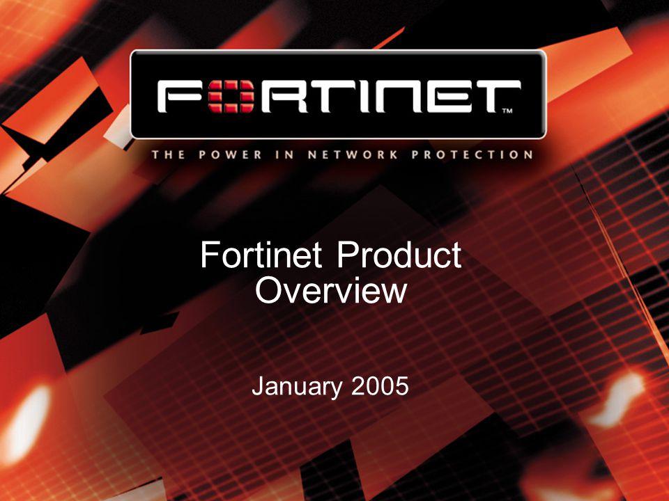 Fortinet Confidential Filtrage Web dynamique – FortiGuard Configuration du filtrage Web statique Configuration du filtrage Web dynamique Activation des catégories – 56 catégories disponibles