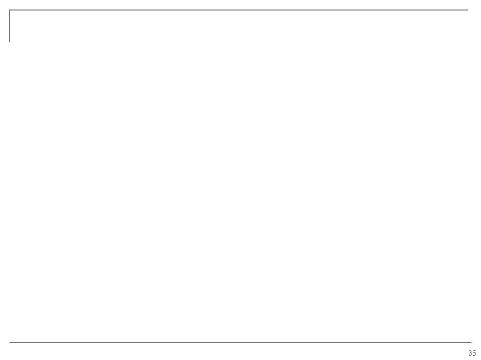 36 Méthodes dans la littérature Méthode la plus simple et la plus utilisée : reconstruction des données dexposition sur la partition « cible » à partir de la partition « source », proportionnellement à la population ou laire Méthode de Flowerdew et Green (1989) Régression de Poisson itérative (algorithme EM) pour estimer les caractéristiques des zones « cible » Méthode de Best et al (1998) Modèles Poisson/Gamma : les zones sont relativement petites Processus ponctuel Méthode de Mugglin et al (2000) 3 ème partition : Intersection des 2 partitions (« cible » et « source ») Lois sur les variables réponses latentes Pour les expositions : table de conversion