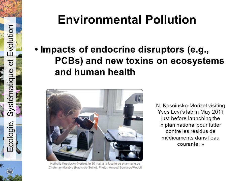 Teaching Licence (L3) Parcours - Biologie des Organismes aux Ecosystèmes - Ecologie (BOEE) Parcours - Biologie des Organismes aux Ecosystèmes - BI (BOEBI) ca.