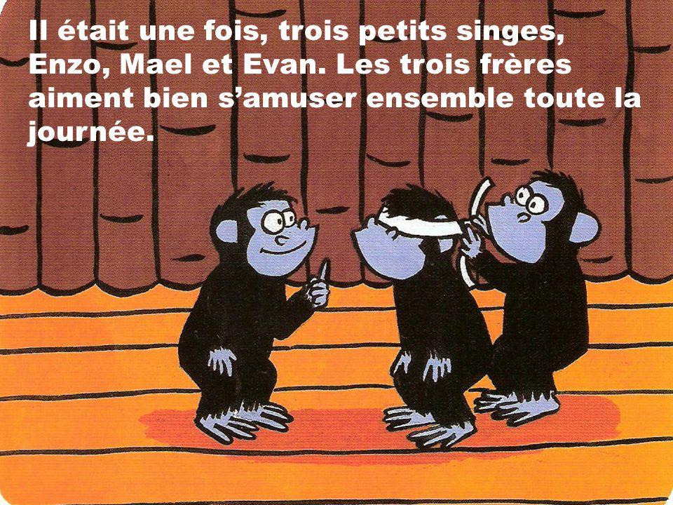 Par Jessica Favreau et Audrey M. Tremblay Histoire inspirée du livre Le voleur de bisous, par Michel Van Zeveren