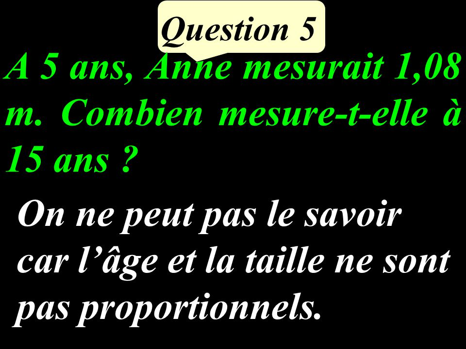Question 4 Quelle propriété nous permet de calculer l angle xAB .