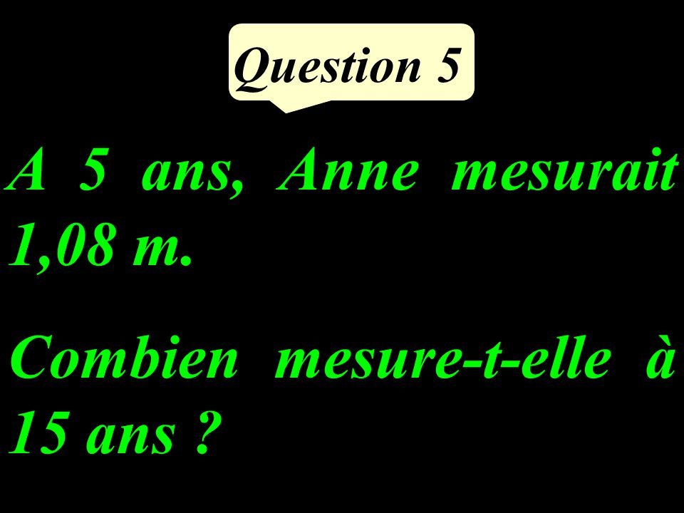 Question 4 A x z B 52° y t (xy)//(zt) Quelle propriété nous permet de calculer l angle xAB