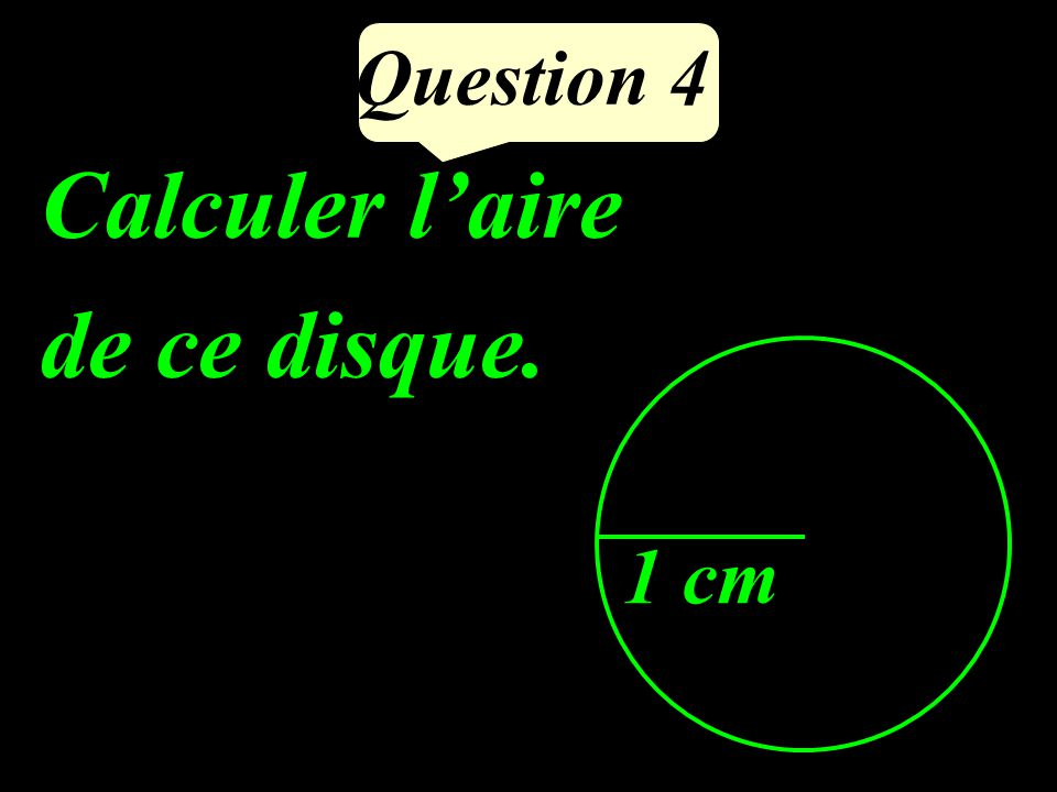 Calculer x tel que : 13 - x = -4 Question 3