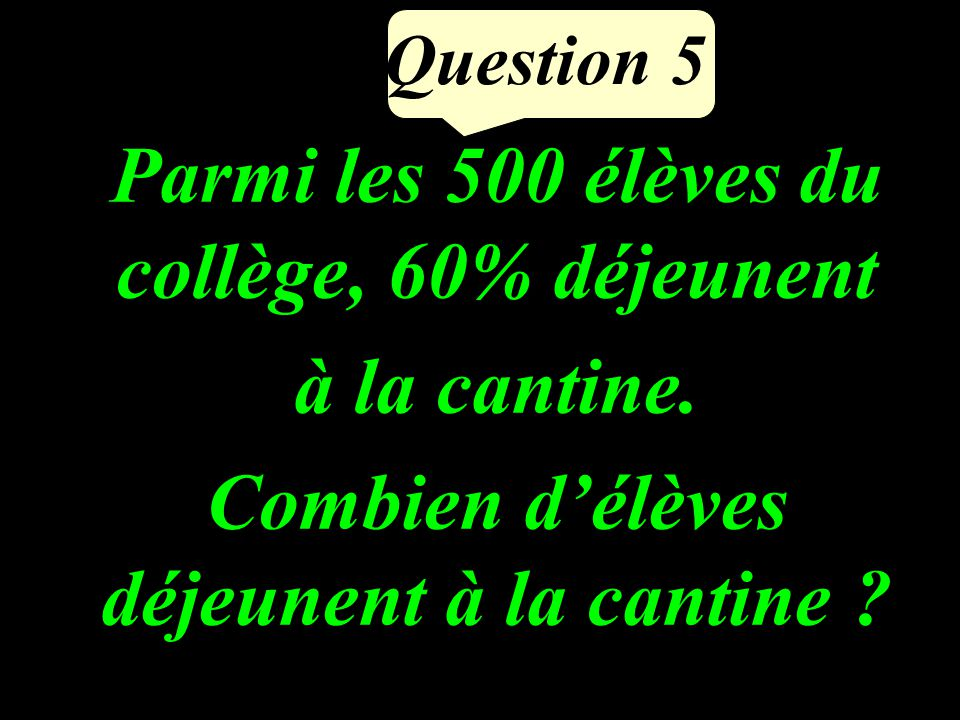 Question 4 Calculer laire de ce disque. 1 cm