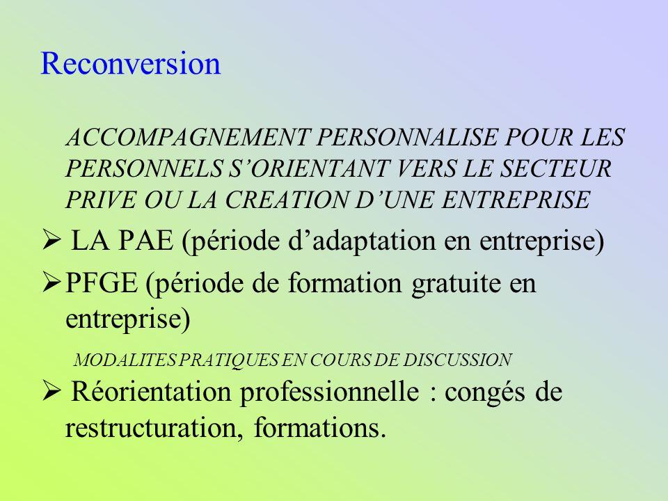 participation aux frais de reconnaissance daffectation (conjoint) - prêt à la mobilité (participation aux charges dun déménagement) Aide au déménagement :