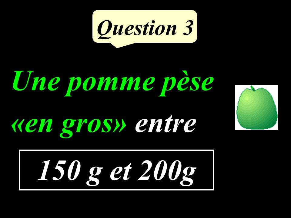 Question 2 96,34 Donne larrondi au centième de 96,342 5.