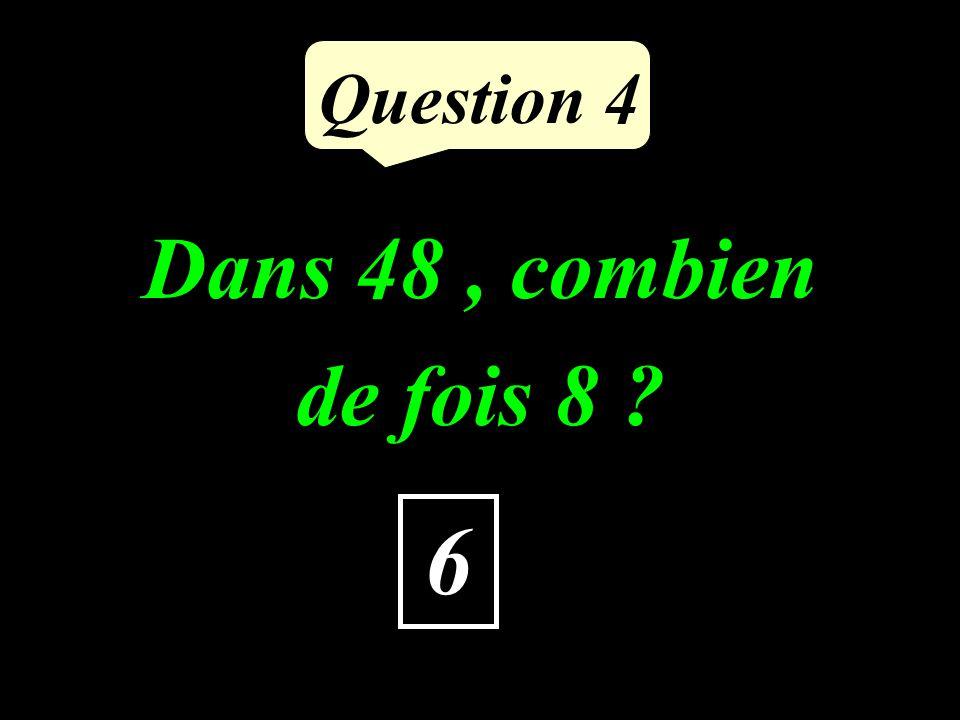 Question 3 150 g et 200g Une pomme pèse «en gros» entre