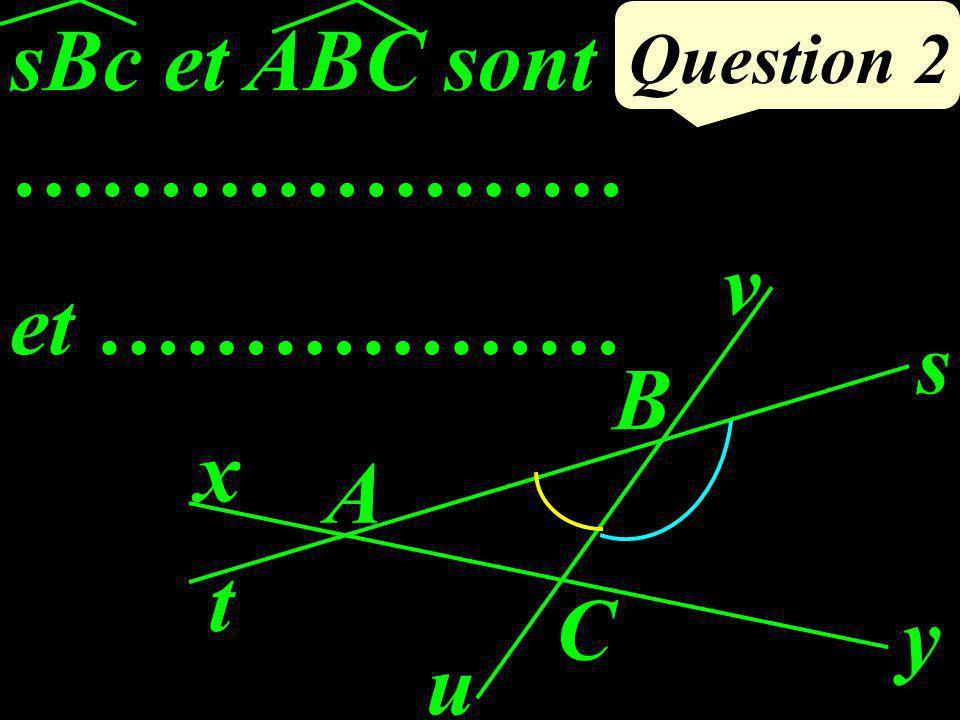 Calculer astucieusement : 12 99 Question 1