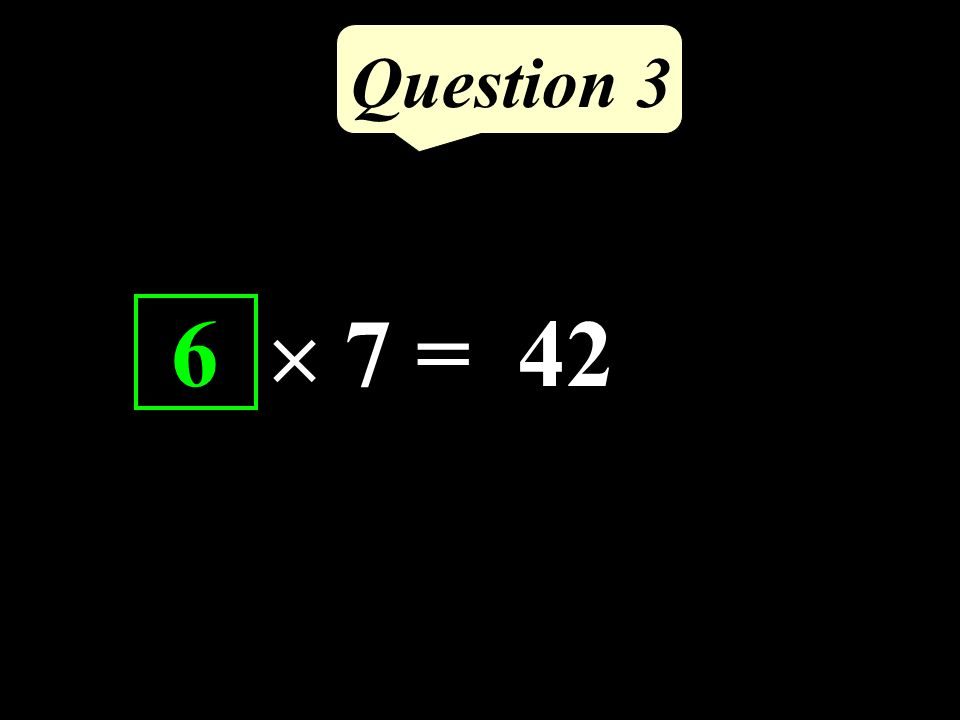 Question 2 Calculer astucieusement : 1,5 97 + 1,5 3 = 1,5 (97 + 3) = 1,5 100 = 150