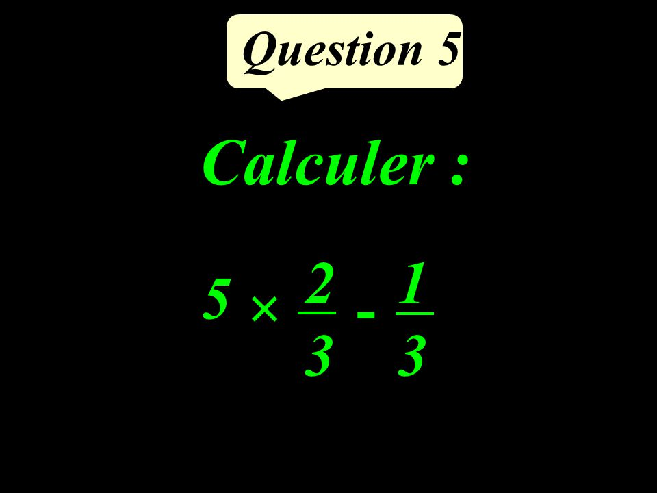 Question 4 Construire à main levée un patron de ce prisme droit. 6 cm 8 cm 10 cm 2 cm