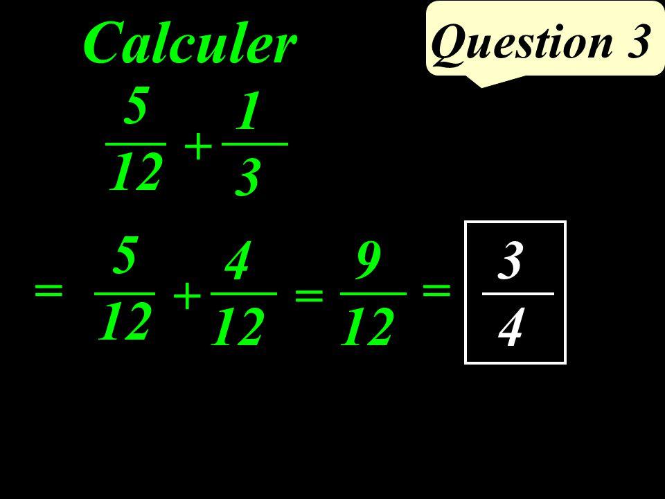 Question 2 Que représente la droite d ? d est la bissectrice de IJK. d I J K