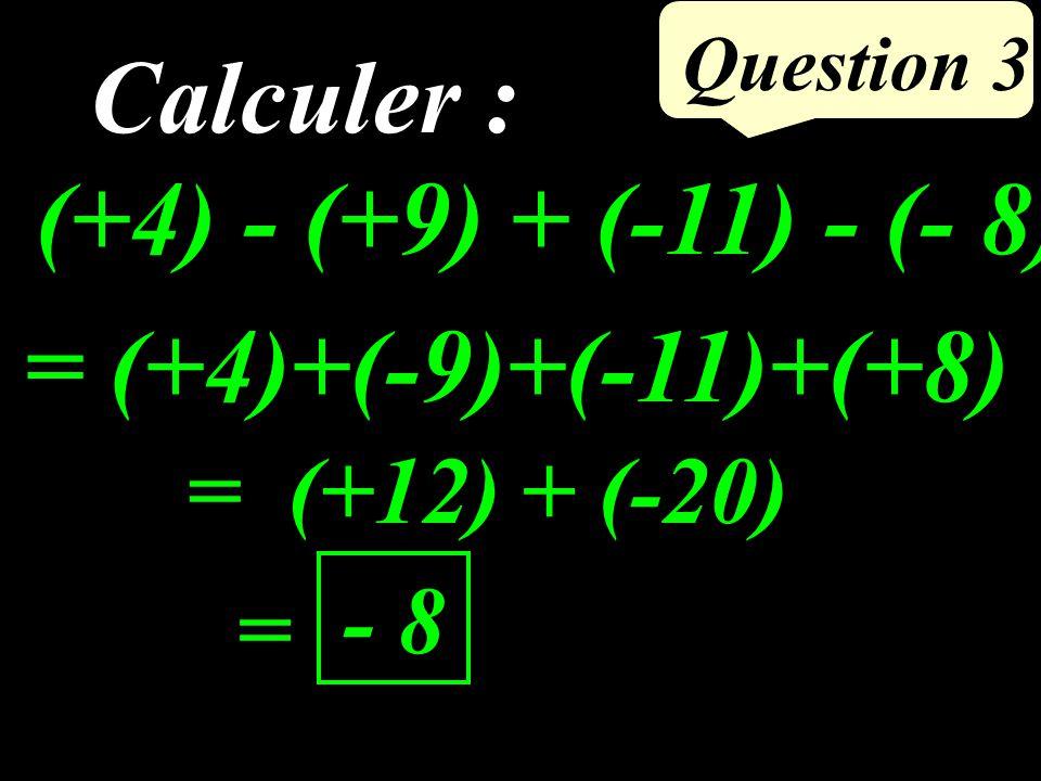 uBz et yAv sont Question 2 Compléter : donc ils sont donc yAv mesure et A B x y t z v u (xy)//(zt) 48° alternes-internes (xy)//(zt) égaux 48°