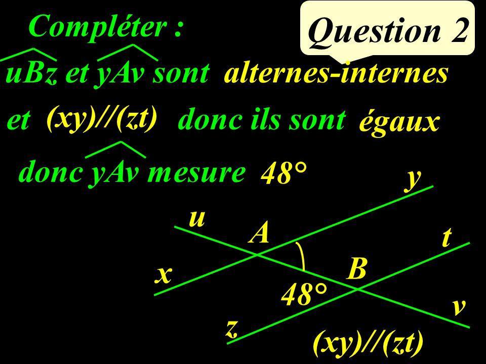 Question 1 5353 × - 5353 1212 = = Que faut-il placer dans ce calcul pour obtenir 0 comme résultat ? 1212 × 0 0