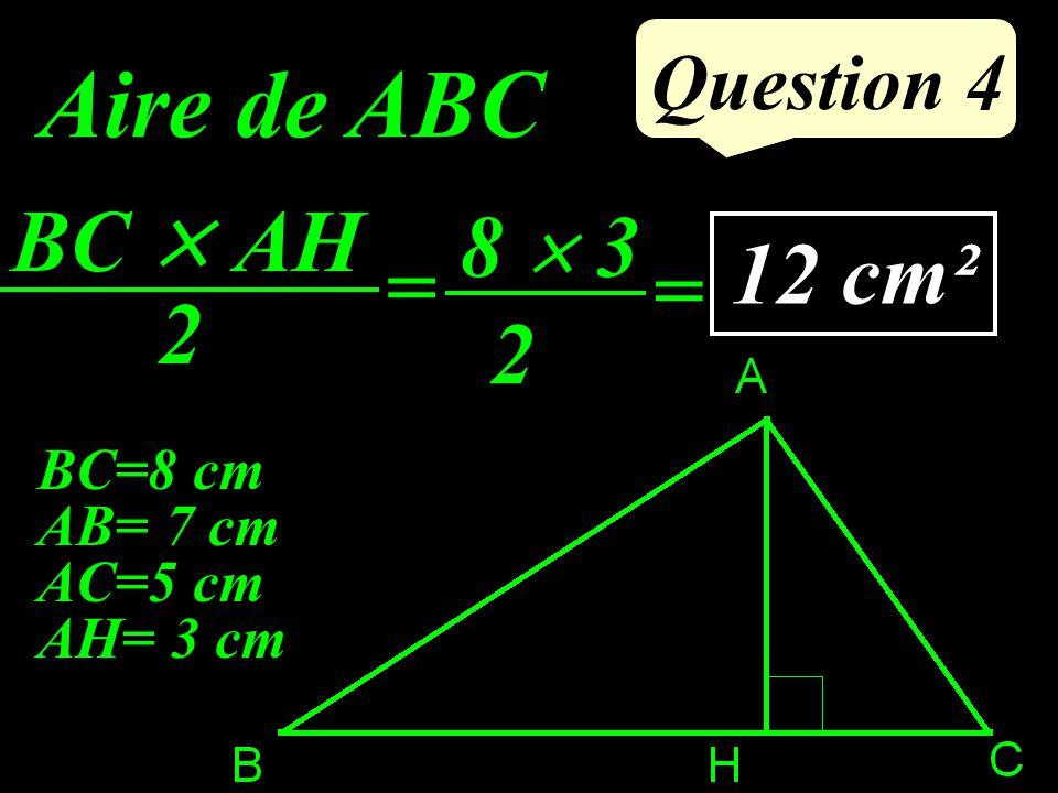 Question 3 Un rôti coûte 10 euros le kg. Combien coûte un rôti de 800 g.