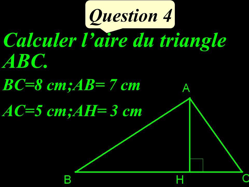 Question 3 Un rôti coûte 10 euros le kg. Combien coûte un rôti de 800 g