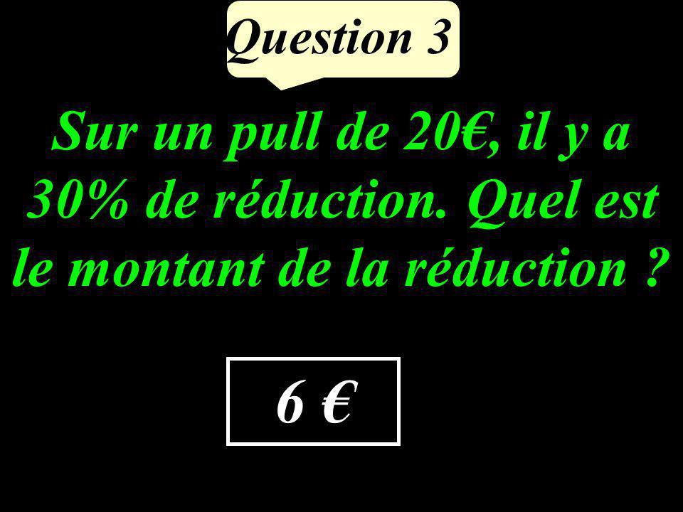 Question 2 Que représente la droite d ? d I J K d est la bissectrice de IJK.