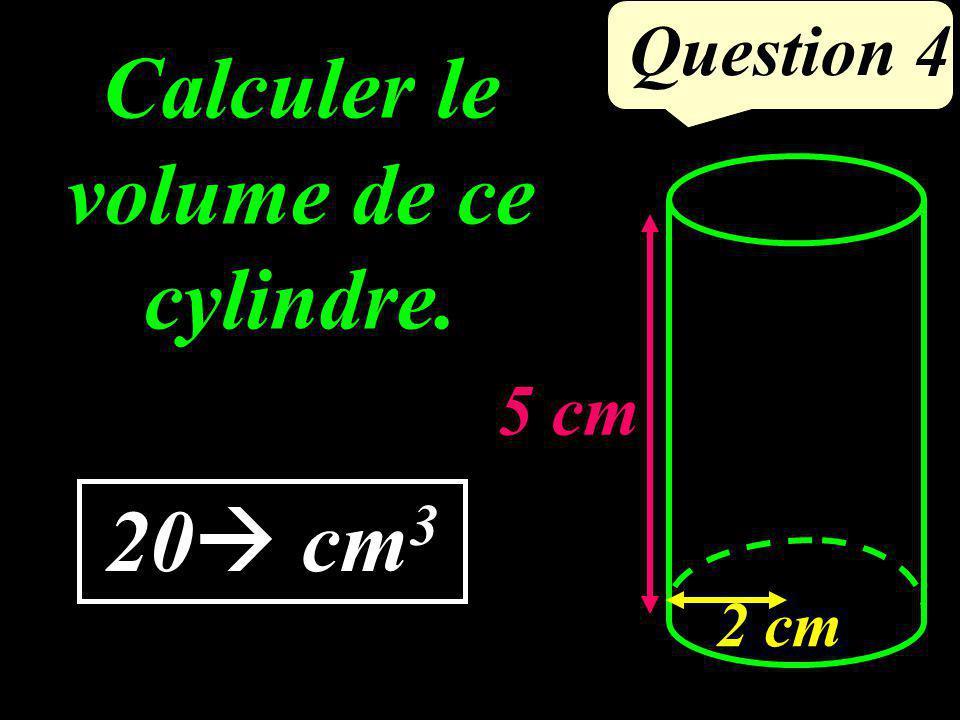 Question 3 Sur un pull de 20, il y a 30% de réduction. Quel est le montant de la réduction ? 6