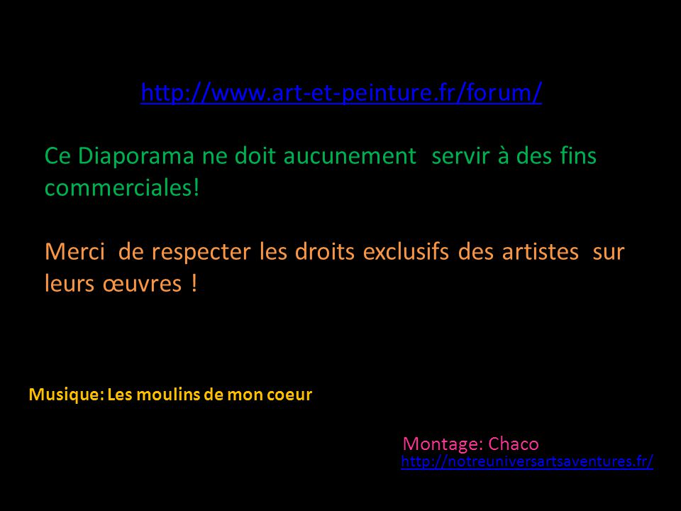 Suite des participants CDI_Site : http://christophe.dikant.free.fr/http://christophe.dikant.free.fr/ Gil_Site : http://www.giltunez-photographie.com/h